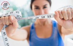 weight loss center Midland Texas