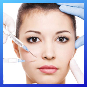 dermal fillers midland Archives -