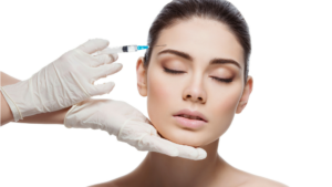 Botox treatment in Alpine Texas